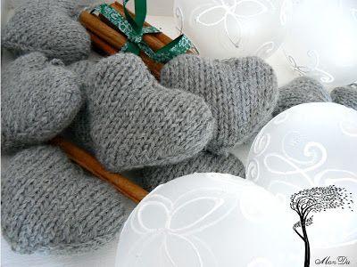 MonDu .robótkowanie.: Boże Narodzenie