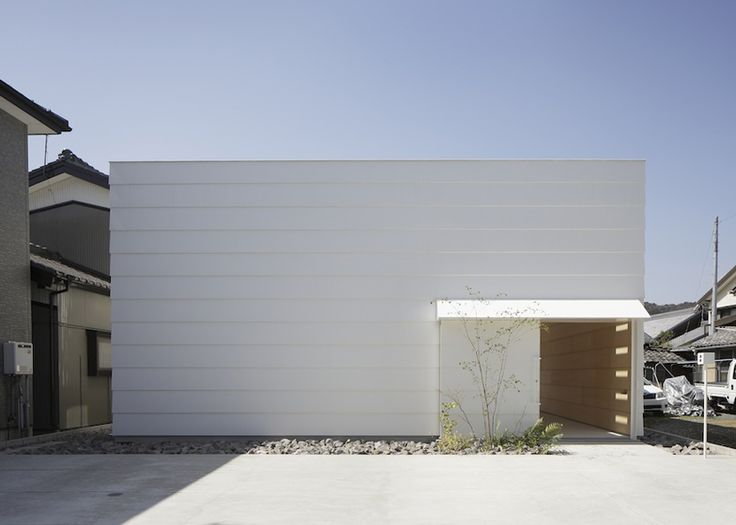 exterior texture