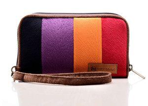 Smart Wallet Mokamula Bluma | Grosir Mokamula