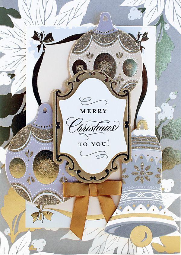 101 best cards ag christmas glorious card kit images on pinterest hsn october 5th 2016 sneak peek 7 annas blog glorious greetings christmas card m4hsunfo