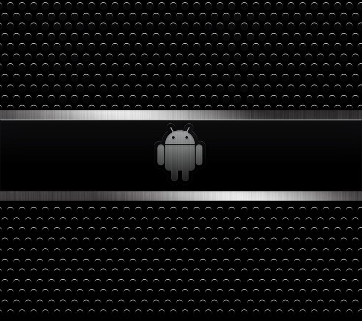Android wallpapers 78 pinterest android andy metal grid android wallpaper voltagebd Gallery