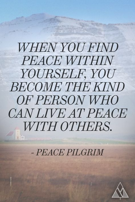 Best 25+ Finding peace ideas on Pinterest | Peace, Finding ...