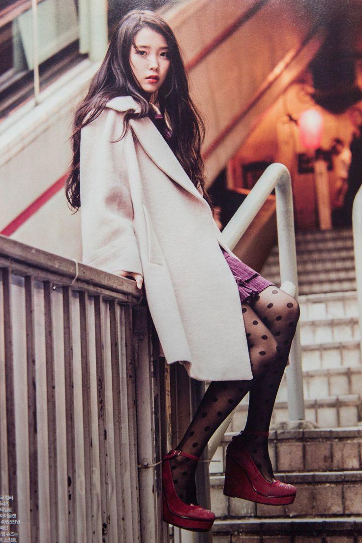 25 Best Ideas About Asian Model Girl On Pinterest