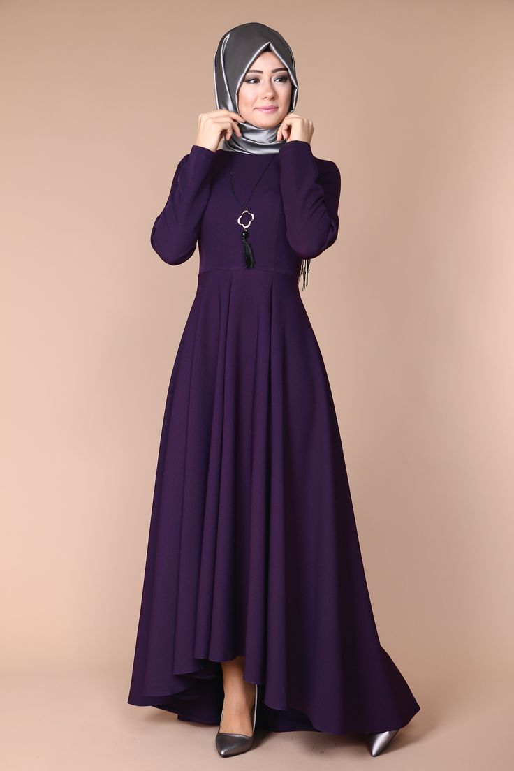Bisiklet Yaka Peplum Elbise 109.90 TL #modaselvim#tesettur#tesetturgiyim #yenisezontesettur#tesetturmoda#tesetturbutik #tesetturabiyeelbise#hijab#jilbab#abaya #hijabi#hijabfashion#hijabstyle#yenisezon #fashion #abiye #dresscocktaildress #abiyeelbise#yenisezonabiyeelbise #tesettürabiyeelbise #repost