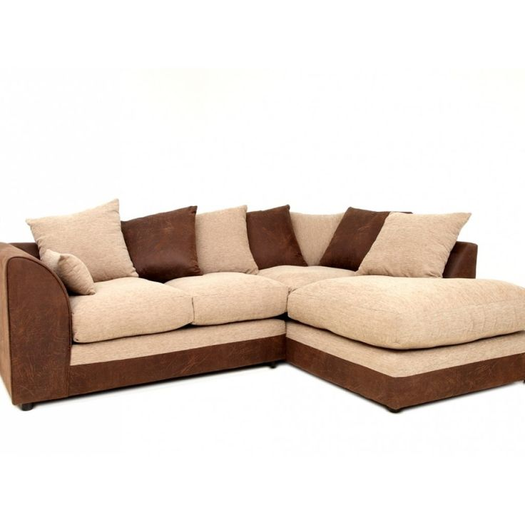 17 best modular sofas images on pinterest modular sofa living