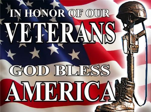 memorial day message, memorial day message to employees, memorial day messages  memorial day messages veterans memorial day message to clients memorial day message bible memorial day message of thanks memorial day message from ceo memorial day message to husband memorial day messages for church memorial day 2017 messages thank you memorial day 2017 messages quotes memorial day safety message 2017 us army memorial day message 2017