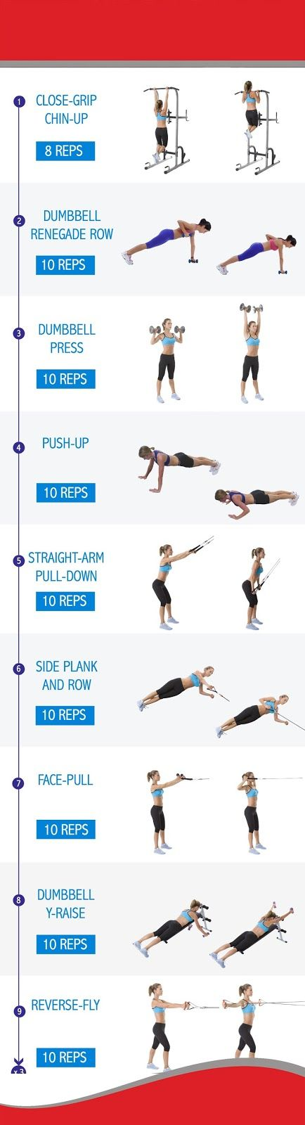 The 25+ best P90x workout ideas on Pinterest P90 workout, P90x - workout tracking sheet
