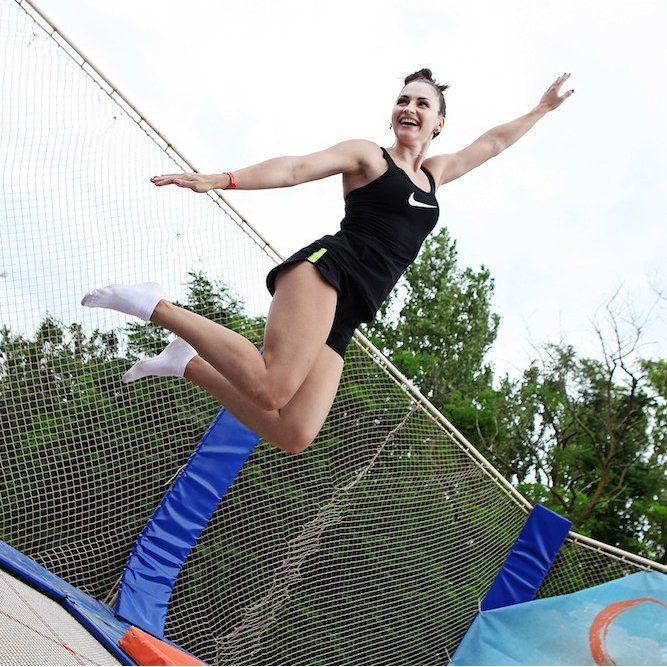 ☀️☀️☀️Летний сезон объявляем открытым!!! Мы в Ейске в нашем Сёрф лагере! А как проходят твои Майские праздники?! 💪😎 Поехали жечь на спорте вместе с нами этим летом и учиться новым видам спорта!) 👉 По всем вопросам - 84994095318 или пиши в инстаграме - @action_lab_mishanya или пиши в ВК - @mike_zolotov или сразу регистрируйся тут - http://aqualeto.action-lab.ru/ 👉 Отмечай нас!😎 #action_lab #actionlab #Aqualeto #Аквалето #АкваторияЛета #море #отпуск #каникулы #отдыхатьнеработать…