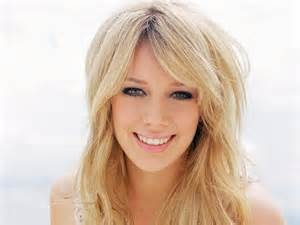 Hilary Duff - Yahoo! Canada Image Search Results