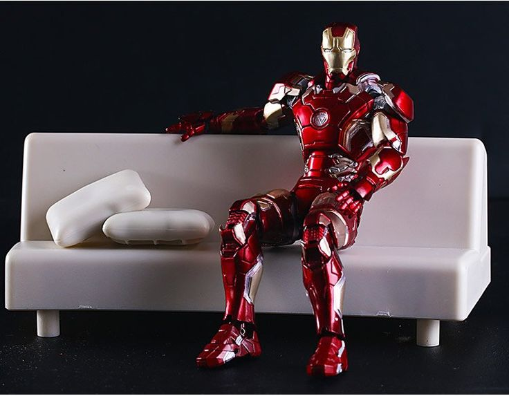 >>>Cheap Price GuaranteeSHFiguarts Iron Man Mark 43 with Sofa PVC Action Figure Collectible Model Toy 15.5cm KT2614SHFiguarts Iron Man Mark 43 with Sofa PVC Action Figure Collectible Model Toy 15.5cm KT2614Cheap Price Guarantee...Cleck Hot Deals >>> http://id125986407.cloudns.ditchyourip.com/32688787594.html images