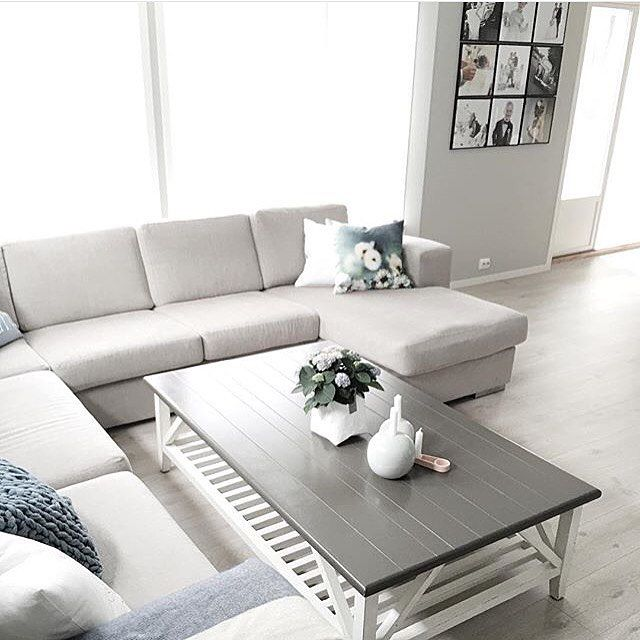 Frist shoutout in my Tuesday Inspo day with #inspiremeinterior goes to @putti123  Loving this livingroom  ________________________________________ by inspire.me.interior