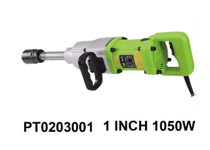 """349.00$  Watch here - http://alidee.worldwells.pw/go.php?t=32459322998 - """"1 inch electric impact  wrench 1050W 1000N.M electric torque wrench 1"""""""" electric spanner M24-M36"""" 349.00$"""
