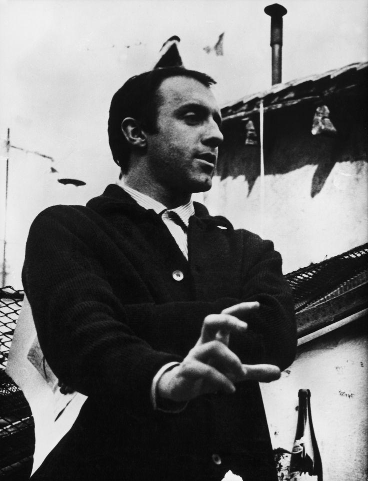 Francesco Lo Savio