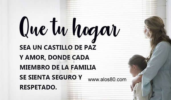 Frases De Amor Y Familia Yoamoamifamilia Www Familias Com 6 D