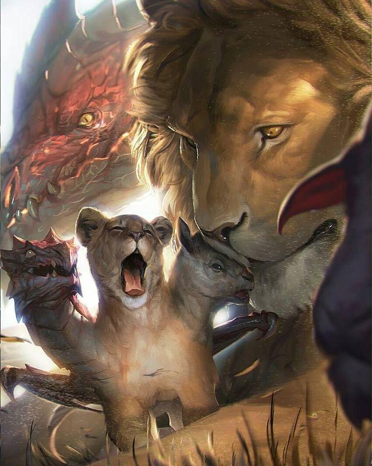 362 best images about Fantasy on Pinterest   Legends ...