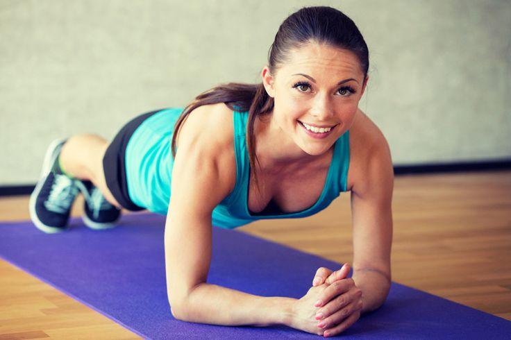 Smerter i korsryggen er en tilstand som de fleste av oss vil oppleve i løpet av livet. Her presenteres enkle øvelser som du kan gjennomføre for å forebygge og redusere smertene.
