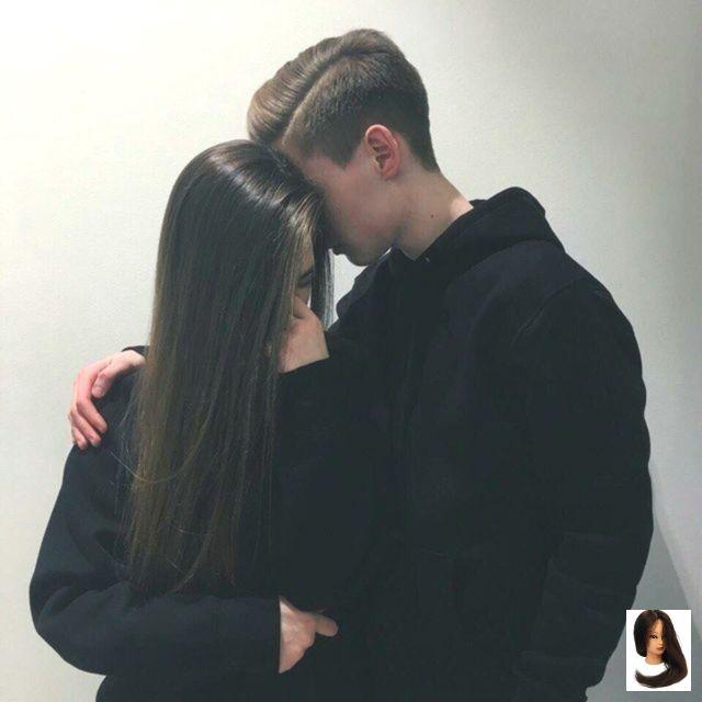 #couple goals teenagers (notitle)