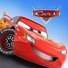 Cool Cars fast 2017: Cars Fast as Lightning 1.0.1g Apk  Android Check more at http://autoboard.pro/2017/2017/05/14/cars-fast-2017-cars-fast-as-lightning-1-0-1g-apk-android/