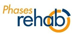 Phases Rehab Software, Rehab Software, Exercise Software