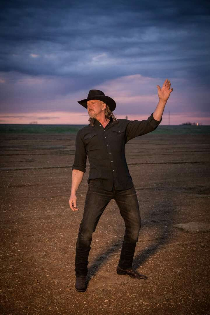 adkins guys The sioux empire fair is excited to announce that country artist trace adkins will take the campbell  adkins has performed for our service men and women.