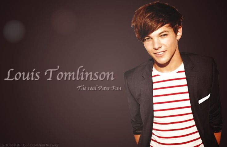 louis pictures one direction   Image - Louis-Tomlinson-One-Direction.jpg - One Direction Wiki