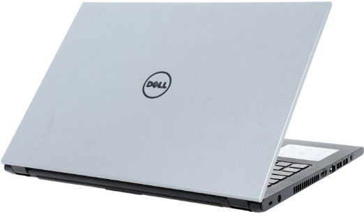 10 Best Laptops Options Under Rs. 40,000 In India (July 2016)