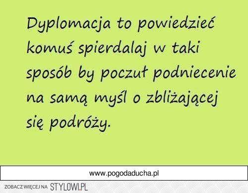 xD na Stylowi.pl