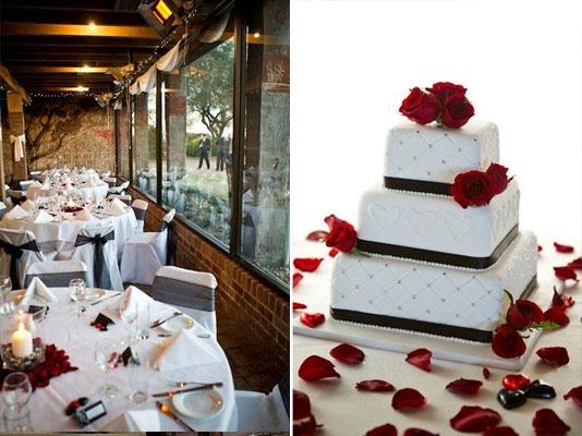 Cake: Tash Greentree #rozlakelin #bridal #bride #wedding #beautiful #designer #couture #fashion