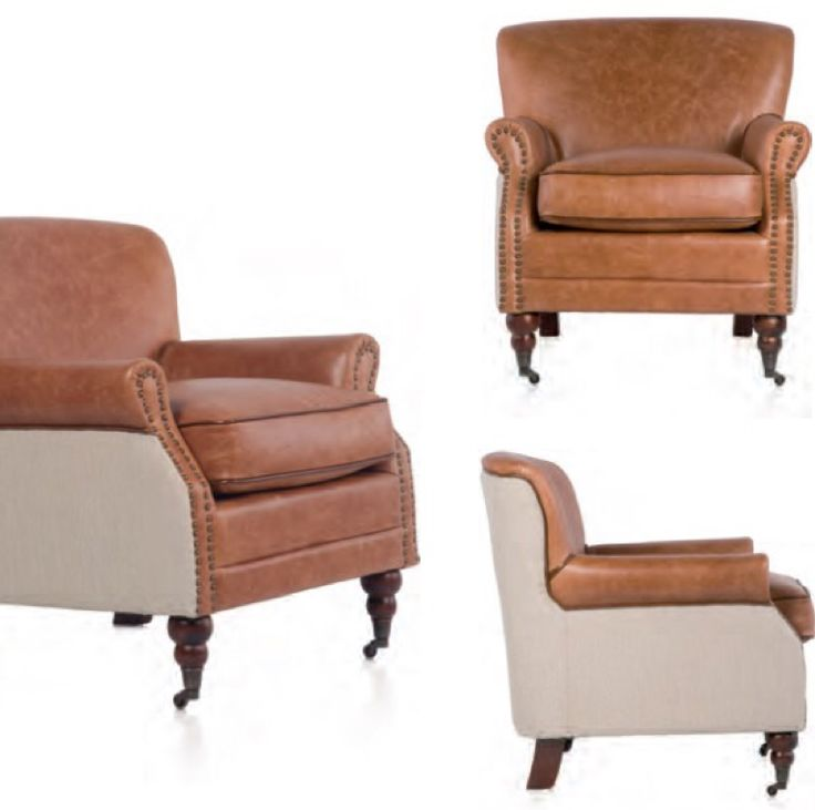 75 best sillas sillones images on pinterest couches for Sillas ratan