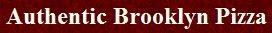 Authentic Brooklyn Pizza- Boca Raton