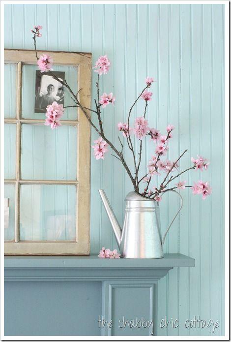 1000+ Images About Decoraciones On Pinterest | Mesas, Vintage And ... Vintage Gartenlaternen Von Etsy Bringen Einen Romantischen Hauch