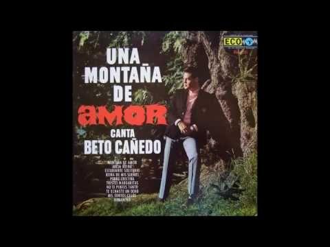 """Beto Cañedo """"Vuelve a ser mi novia"""" – YouTube"""