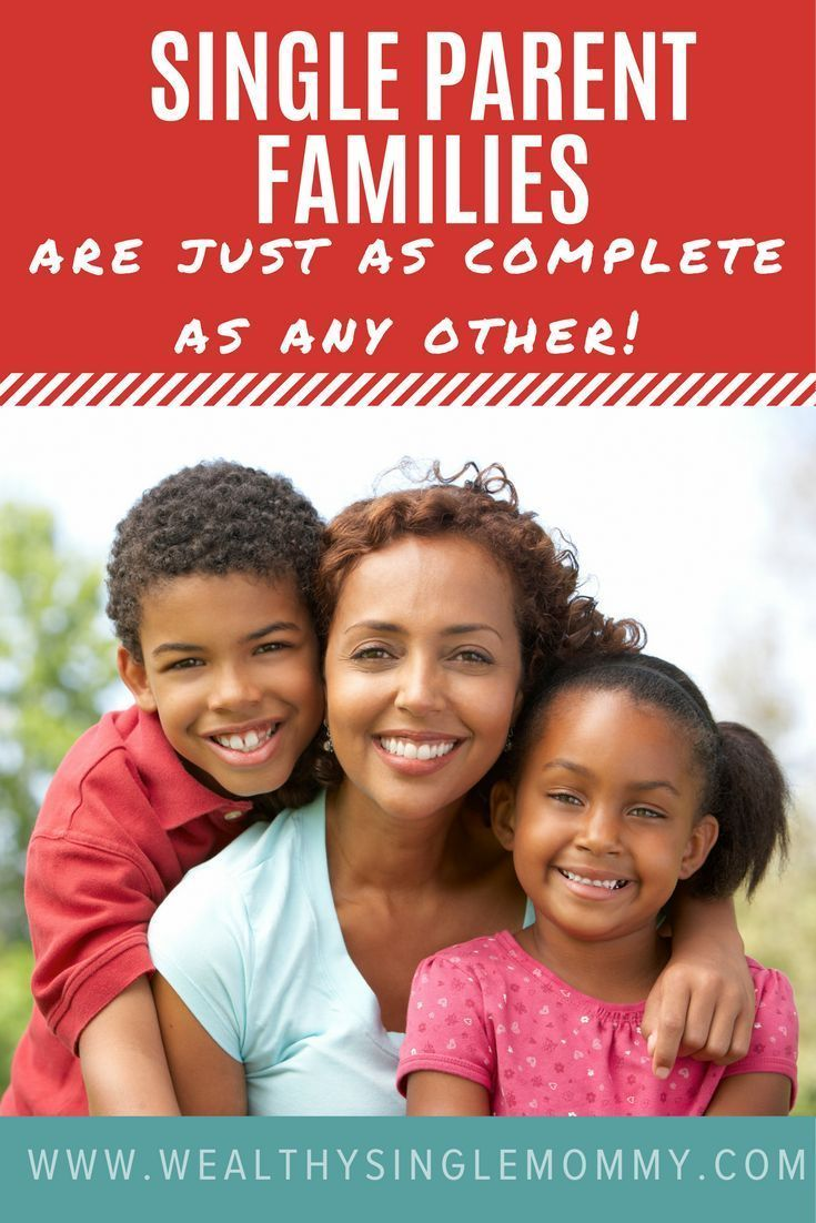 englishtown single parents New jersey family courts encourage both parents to be actively involved in a child's life after separation or divorce in addition, new jersey courts tend to encourage a shared, joint custody arrangement wherever possible the courts interpret joint custody to be in the best interests of the child.
