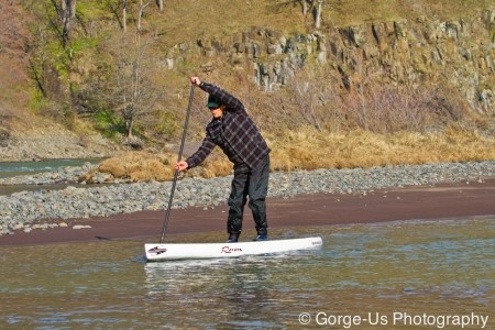 Check out TJ's review of the 2012 Boardworks Raven 10'6 at http://www.bigwindsblog.comTj S Reviews, Ravens 106, Ravens 10 6, 2012 Boardwork, Boardwork Ravens, Standup Paddles