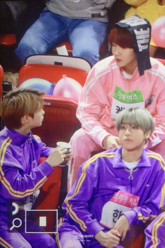 20190107- ISAC 2019 | Stray Kids 스트레이 키즈 in 2019 | Kpop, Boys