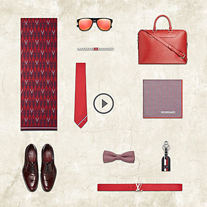 louis-vuitton--Men_Ac_Accessories_Profiler_SS16_red_PDT.jpg (666×666)
