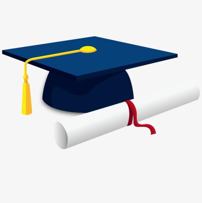 Imagen De Https Png Pngtree Com Element Origin Min Pic 16 12 06 17b84d51588c4686d9d2b2e23546f861 J Graduation Cap Photoshop Photography Military Appreciation