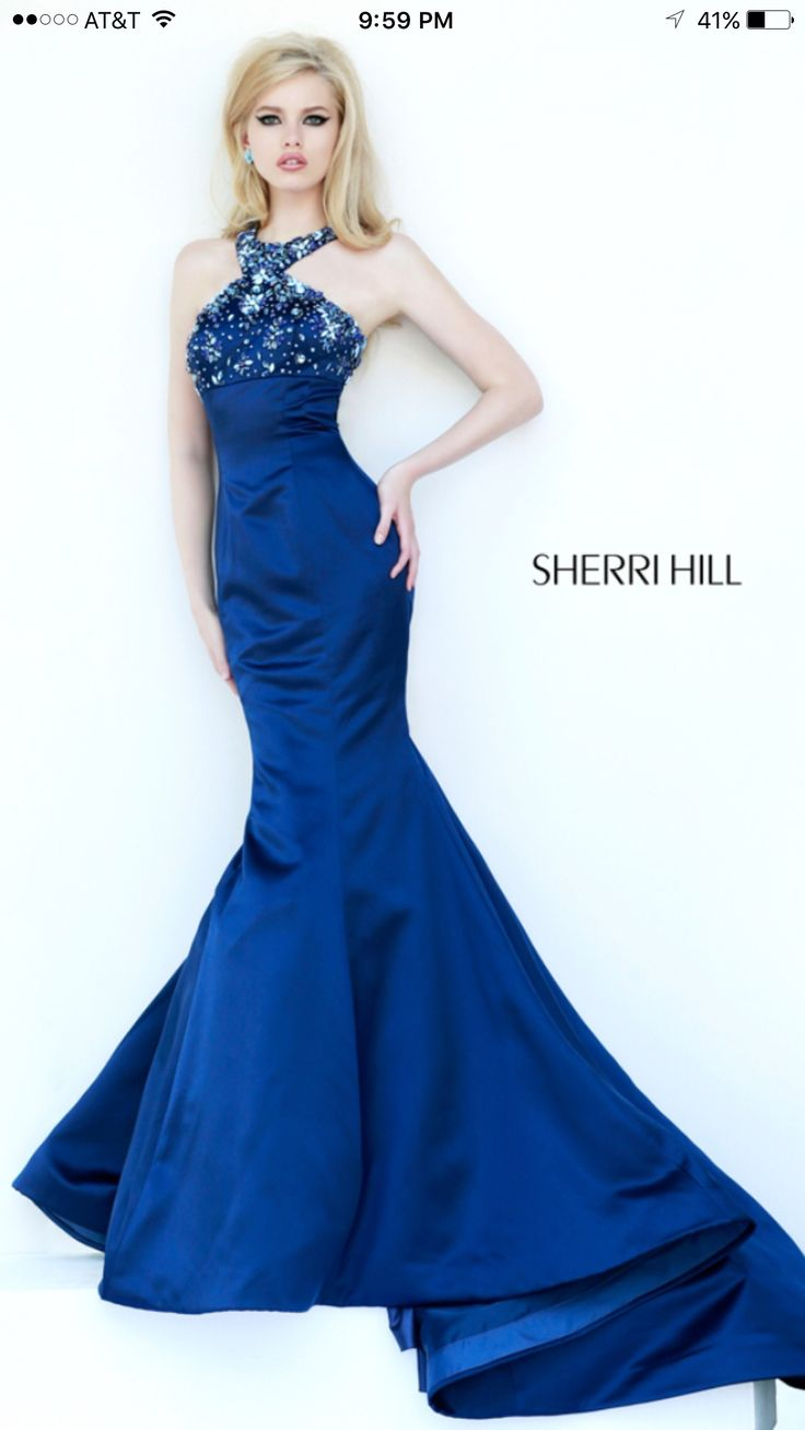 35 best kleider images on Pinterest | Clothes, Ball dresses and ...