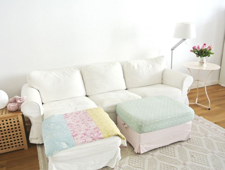 Die besten 25+ Sofa reinigen Ideen auf Pinterest | Sofareinigung ...