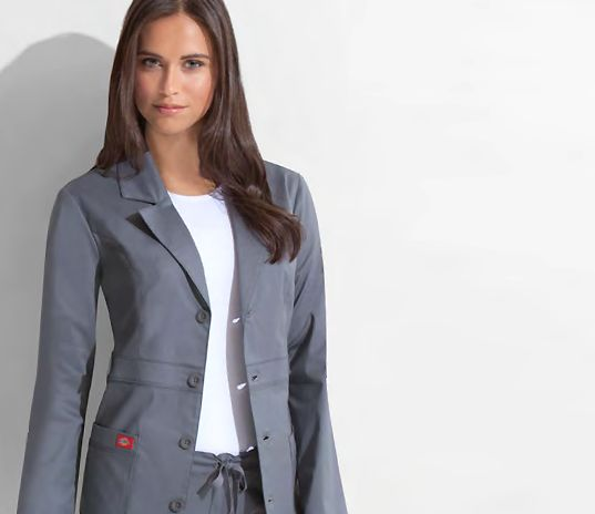 Womens Medical Scrubs Online, Nursing Uniforms, Clothes - Australia Infectious Medical Scrubs Australia