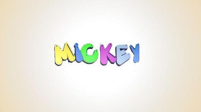تردد قناة ميكي الجديد علي النايل سات 2019 Mickey Hd الجديد ميكي كيدز علي عربسات الجديد تحرص كل أسرة على توفير القنوات التي تقدم برامج ترفيهي Gaming Logos Logos