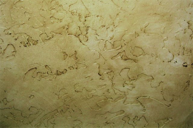 Drywall texture techniques images of drywall textures for Wall texture styles