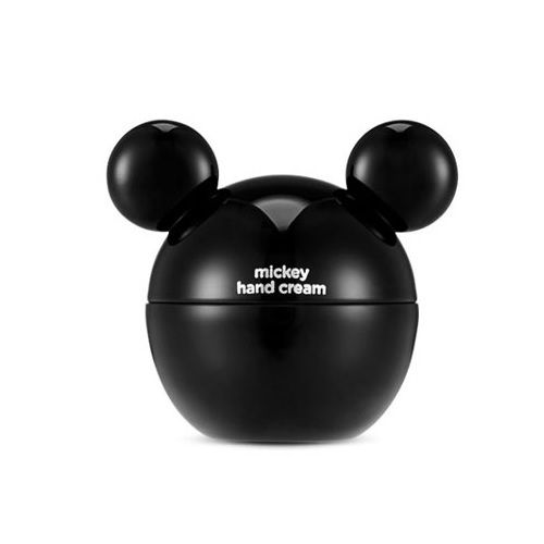 bbcosmetic - [THE FACE SHOP] X DISNEY Mickey Mouse Hand Cream