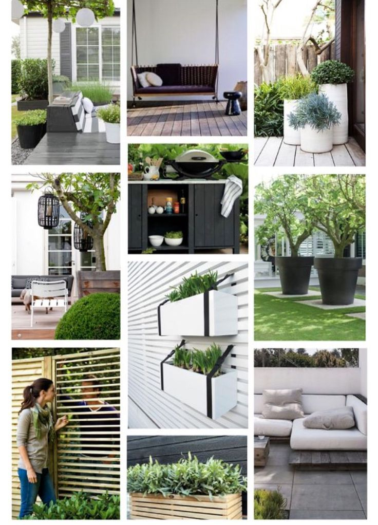 Garden Design Mood Board 1691 best moodboard images on pinterest | fall, autumn fall and autumn