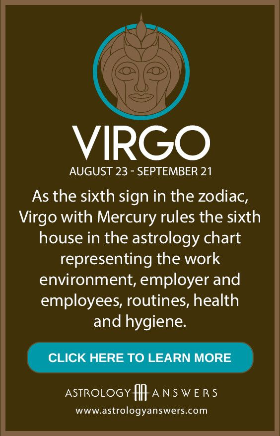 Pin by Astrology Answers | Astrologyanswers com on Virgo Daily