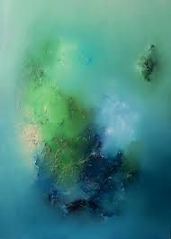 Resultado de imagen para taraneh ebrahimi painting