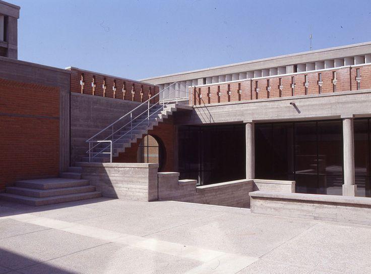 Μουσείο Βυζαντινού Πολιτισμού στη Θεσσαλονίκη   ktirio.gr