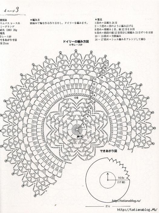 143598329_00053_copy.jpg (525×700)   crochet motif circular ...