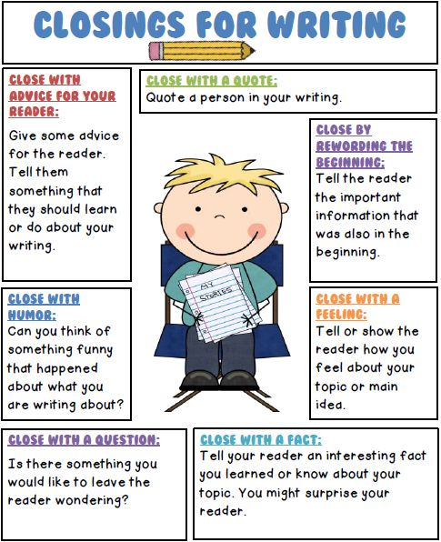 teach essay writing kids Stages of writing development examples and images a gradual release towards independence will result in improving writing skillsteaching writing to children.