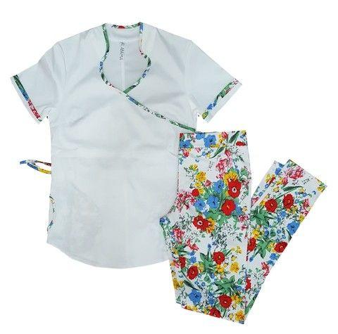 Tienda Online De Ambos Alabama Uniformes De Enfermería Uniformes De Enfermera Uniformes Médicos